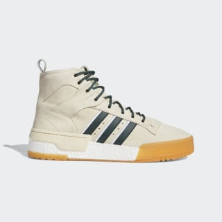 Tênis Rivalry Rm Ee Linen / Off White / Raw Pink F35091