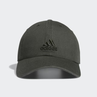Saturday Cap Dark Green CL5977