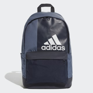 Classic Backpack Tech Ink / Legend Ink / White DZ8276