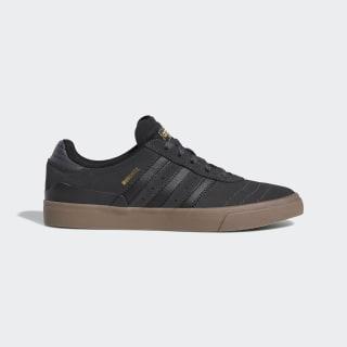 Busenitz Vulc Shoes Solid Grey / Core Black / Gum DB3195