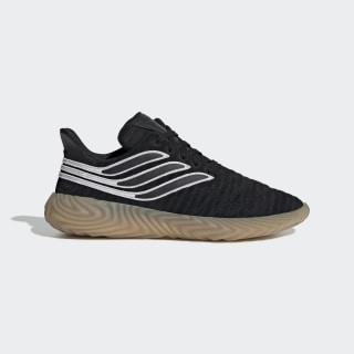 Sobakov Schuh Core Black / Cloud White / Gum 3 EE5622