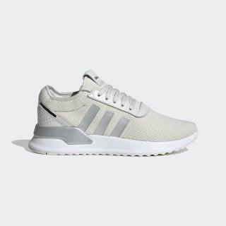 Sapatos U_Path X Orbit Grey / Silver Metallic / Cloud White EF5476