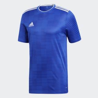Футболка Condivo 18 Bold Blue / White CF0687