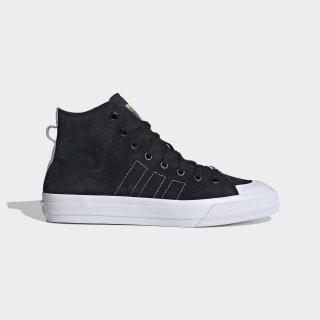 Nizza Hi RF Schuh Core Black / Core Black / Cloud White EH1544