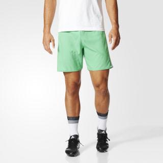 Pantaloneta Condivo 16 ENERGY GREEN S17/WHITE S96978