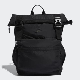 Yola 2 Backpack Black CM5654