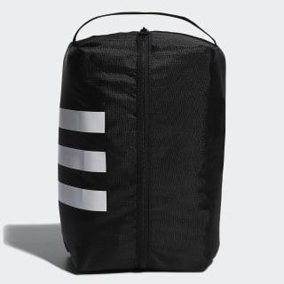 Shoe Bag Black / White FM4199