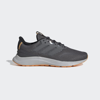 Chaussure Energyfalcon Grey / Grey / Cloud White EE9851