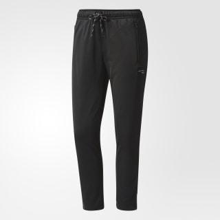 Pants EQT Cigarette BLACK/WHITE BP9283