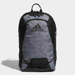 Stadium 2 Backpack Medium Grey CJ0351