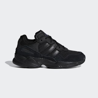 Yung-96 Ayakkabı Core Black / Core Black / Carbon F34281