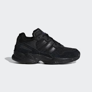Yung-96 Shoes Core Black / Core Black / Carbon F34281