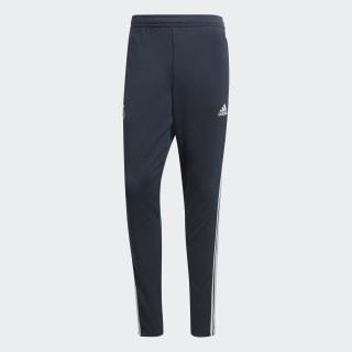 Тренировочные брюки Реал Мадрид Tech Onix / Core White CW8648