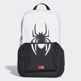 Marvel Spider-Man Backpack Multicolor / White / Active Red DW4779
