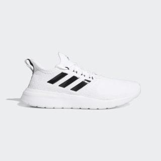 Lite Racer RBN Shoes Cloud White / Core Black / Grey Six FW1146