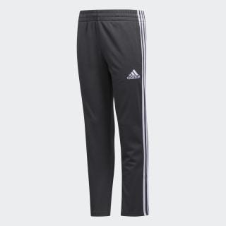 Pantalon de survêtement Grey CH8882