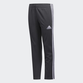 Trainer Pants Grey CH8882