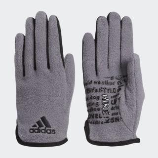 Prima Gloves Grey CM3793