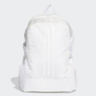 AEROREADY Power 5 Backpack Non Dyed / Multicolor FI7970