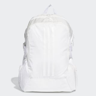 AEROREADY Power 5 Backpack Non Dyed / Multicolor FI7970