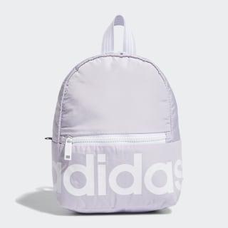 Linear Mini Backpack Light Purple CM5559