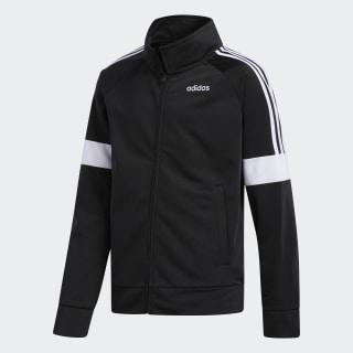 Tricot Event Jacket Black CM5171