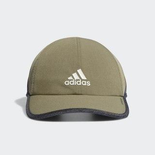 Superlite Hat Dark Green CM5688