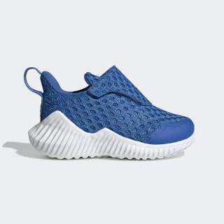 Кроссовки для бега FortaRun BTH true blue / true blue / true blue D96885