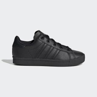 Coast Star Shoes Core Black / Core Black / Grey Six EE9808