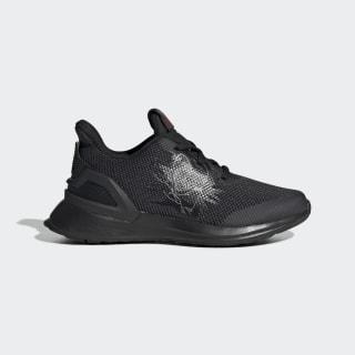 Zapatillas RapidaRun Star Wars Core Black / Scarlet / Core Black G27546