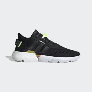 รองเท้า POD-S3.1 Core Black / Core Black / Cloud White DA8693