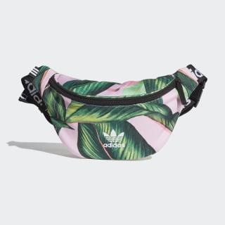 Bum Bag Multicolor DH4402