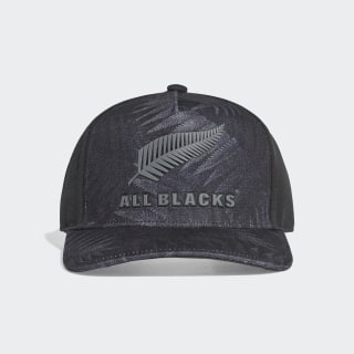 All Blacks H90 Cap Black EI7361