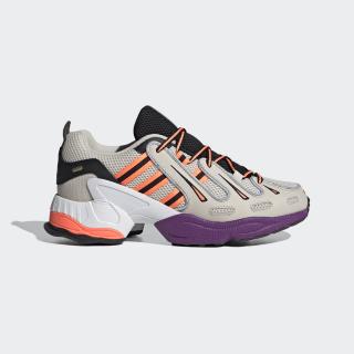 EQT Gazelle Shoes Bliss / Signal Coral / Core Black EF5327
