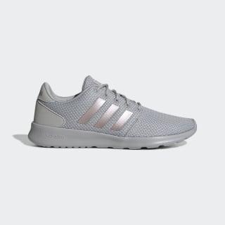 QT Racer Shoes Grey / Grey / Grey EE5013