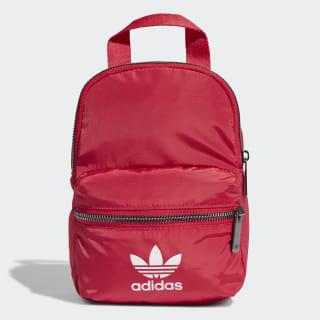 Mini rygsæk Energy Pink ED5871