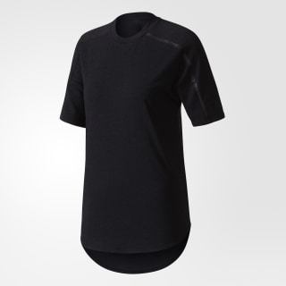 Camiseta adidas Z.N.E. Black CE9559