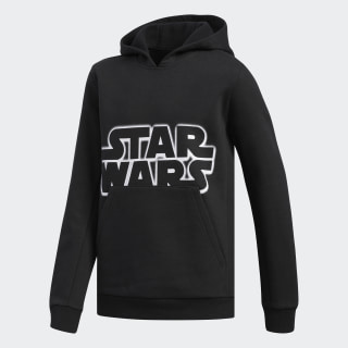 Star Wars Rebel Against Tradition Hoodie Black FR0073