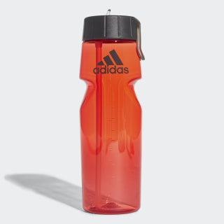 Botella Trail 750 ML HI-RES RED S18/CARBON S18 CD6284