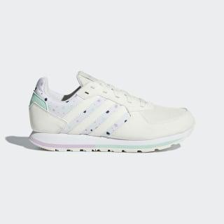 Tenis 8K Running White / Running White / Clear Mint B75736