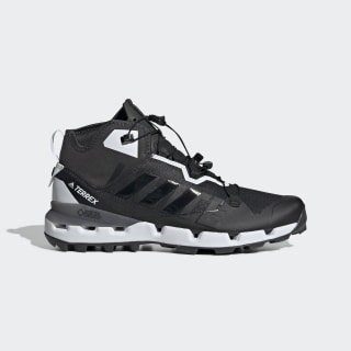 Chaussure Terrex_WM Fast GTX-SURROUND Carbon / Core Black / Cloud White DB3007