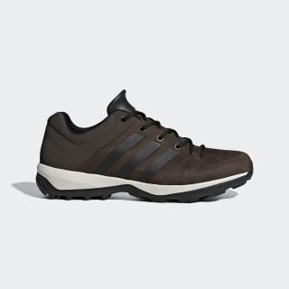 Обувь для активного отдыха Daroga Plus Brown / Core Black / Simple Brown B27270