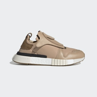 Futurepacer Schuh St Pale Nude / Core Black / Raw Amber BD7914