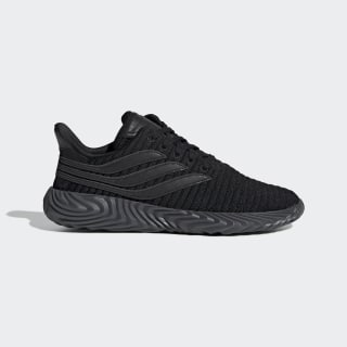 Sobakov Shoes Core Black / Core Black / Core Black B41968