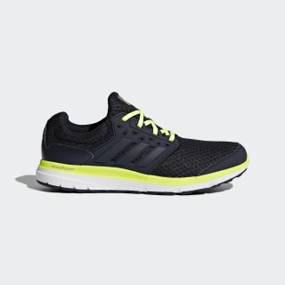 Tenis galaxy 3.1 m LEGEND INK F17/LEGEND INK F17/SOLAR YELLOW BA8207