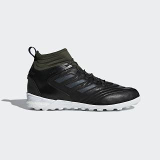 Zapatos de Fútbol COPA MID TF GTX CORE BLACK/CORE BLACK/LEGEND INK BB7430
