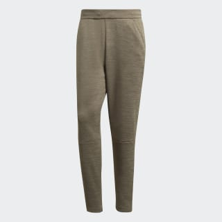 adidas Z.N.E. Tapered Pants Trace Cargo D74655