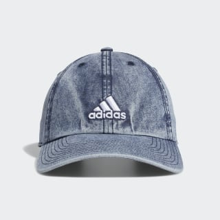 Saturday Hat Navy CL5971