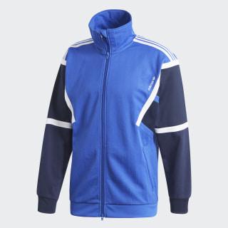 Giacca sportiva Training Blue CD6119