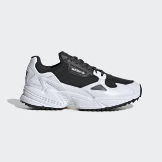 Tenis Falcon Trail Core Black / Cloud White / Night Metallic EF9024